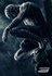 Spider-Man 3 - Poster - Teaser