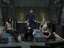 Battlestar Galactica - 3. séria - Gaeta