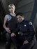 Battlestar Galactica (2) - v dokoch 1