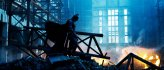 Dark Knight, The - 08 - Rachel