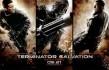 Terminator Salvation - Poster - 1