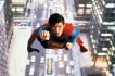 Superman - Poster -