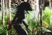 Predators - Poster -