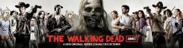 Walking Dead, The - Darryl 2