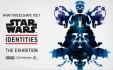 Star Wars: Identities - Poster - Fanúšikovský plagát