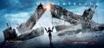 Resident Evil: Retribution - Poster - 2
