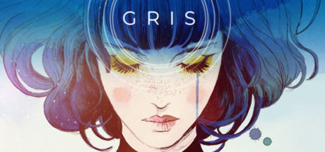 Poster - GRIS