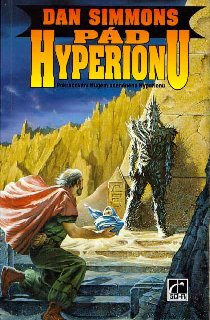The Fall of Hyperion - h2