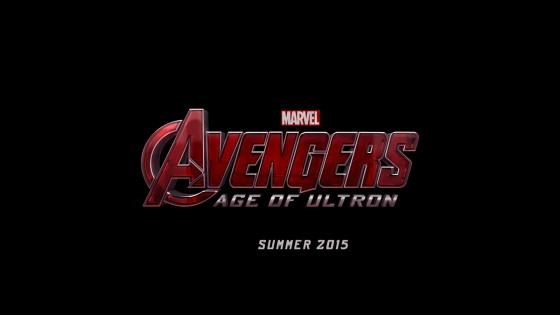 Avengers 2: The Age of Ultron, The