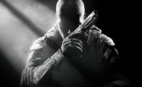 Call of Duty: Black Ops II - developerovi hrozia smrťou
