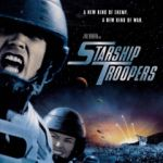 Starship Troopers - Plagát - Starship Troopers - poster
