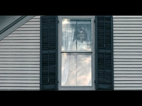 The Witch in the Window - Scéna - THE WITCH IN THE WINDOW Scéna z filmu THE WITCH IN THE WINDOW