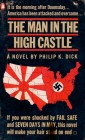 The Man in the High Castle - Plagát - The Man in the High Castle cover 1