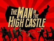 The Man in the High Castle - Plagát - The Man in the High Castle series cover 1