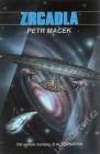 Zrkadlá (Laser Prvé vydanie Nečítaná mám 2x)