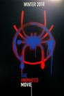 Spider-Man: Paralélne svety ()