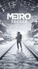Metro - Exodus ()