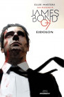 James Bond Eidolon