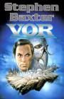 Plť (Laser Books 2000 cz/sk)