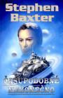 Časupodobné nekonečno (Laser Books 2000)