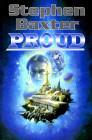 Prúd (Laser Books 2001)