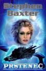 Prstenec (Laser Books 2005)