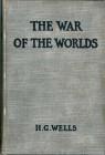 Vojna svetov ()