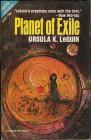 Planéta exilu ()