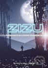 Zizu ()