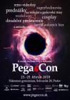 PegasCon 2018 (2018)