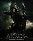 Arrow ()