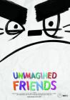 Nevykresliteľní priatelia (2014)