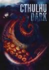 Cthulhu Dark ()