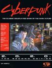 Cyberpunk 2020 ()