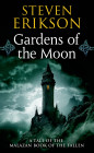 Mesačné záhrady (1999)