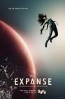 Expanzia (2015)