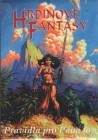 Hrdinovia Fantasy ()
