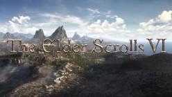 The Elder Scrolls VI ()