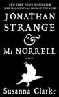 Jonathan Strange & pán Norrell (2004)