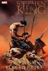 Temná věž 5: Bitva na kopci Jericho ()