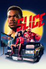 Slice ()