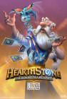 Srdce kameňa: Hrdinovia Warcraftu ()