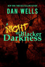 A Night of Blacker Darkness: : Being the Memoir of Frederick Whithers As Edited by Cecil G. Bagsworth III ()
