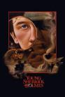 Pyramída hrôzy (1985)
