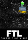 FTL - Faster than Light ()