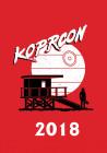 KoprCon 2018 (2018)