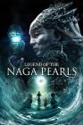 Legenda o perlách naga (2017)