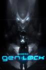 Gen: Lock ()