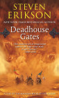 Brány Domu mŕtvych (2000)