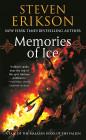 Spomienky na ľad (2001)